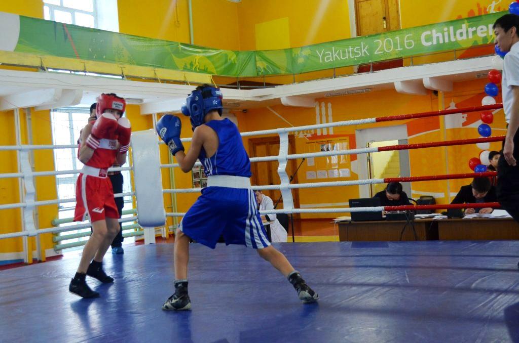 Юные боксеры из Южной Осетии поедут на чемпионат Европы   678x1024
