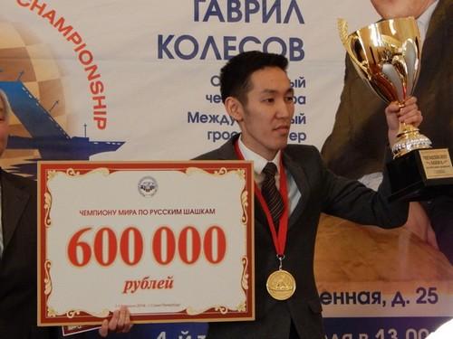 1397941256 nikolay-struchkov