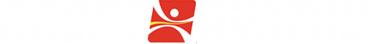 «Спорт Якутии» – спортивный интернет-сайт