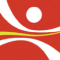 Sportyakutia.ru аватар