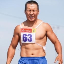 Антон Тойтонов