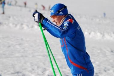 Дмитрий Плосконосов