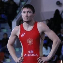 Семен Владимиров