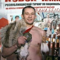 Егор Филиппов