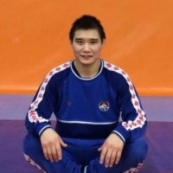 Владислав Андреев
